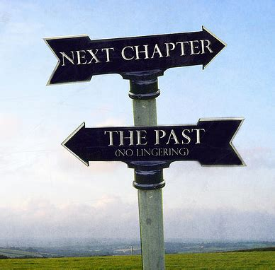 new chapter the next chapter s two cents