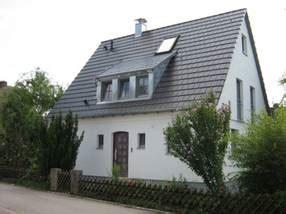 Sanierung Haus 50er by Altes Haus Sanieren