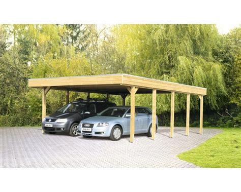 carport hornbach carport skan holz friesland 557x708 cm tauchimpr 228 gniert