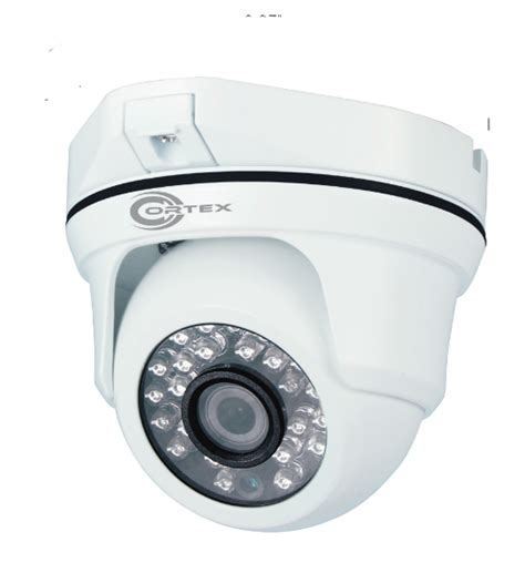 Cctv Indoor 3mp Hd 1080 Kamera Hybrid Analog Ahd Tvi Cvi Murah hybrid a hd analog outdoor ir cctv dome