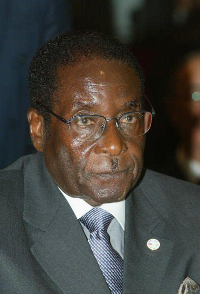 biography of robert mugabe biography of robert mugabe president of zimbabwe