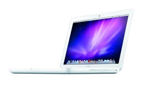 Laptop Apple Termurah Malaysia apple macbook mc516ll a 13 3 inch laptop version 11street malaysia apple