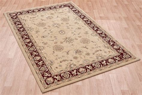 buy rugs direct viscount v54 rugs buy v54 rugs from rugs direct