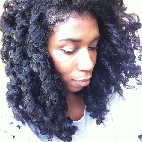 how your hair is addicted to perms 57 best naptural85 images on pinterest curly girl curly