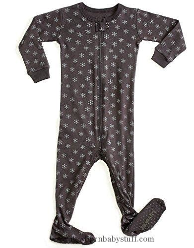 12 Month Sleepers by Baby Boy Clothes Leveret Footed Pajama Sleeper 12 18