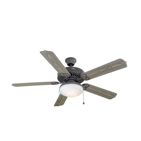 Lowes Outdoor Ceiling Fans by Shop Harbor 174 52 Quot Tebron Garden Outdoor Ceiling Fan