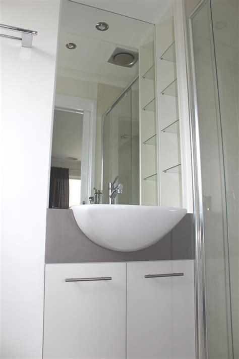 bathroom mirrors canberra bathroom vanities canberra absolute joinery bathroom