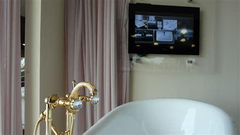 dubai bathroom fittings jaquar fittings dubai lodha codename finale palava auric