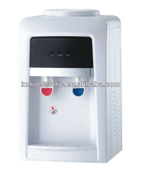 Water Dispenser With Tap water dispenser tap wdt 21 buy water dispenser tap water dispenser faucet water