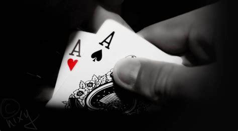 casinobet scommesse sportive poker casino slot