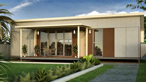 granny flats a real estate investment opportunity diamondsunderani use your first home buyers grant building a granny flat