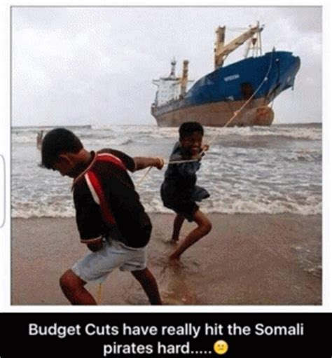 Funny Somali Memes - image gallery somali jokes