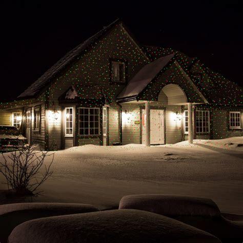Comment Decorer Sa Maison Pour Noel Exterieur by Cadeaux 2 Ouf Id 233 Es De Cadeaux Insolites Et Originaux