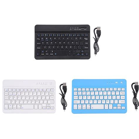 computer keyboard for android keyboard for galaxy tabs ios android windows