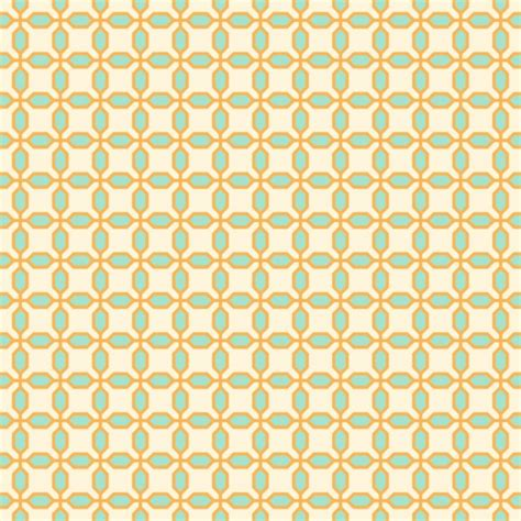 pattern islamic free traditional islamic pattern vector free download