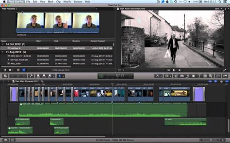 final cut pro cannot save changes to the library how to edit 4k video in final cut pro
