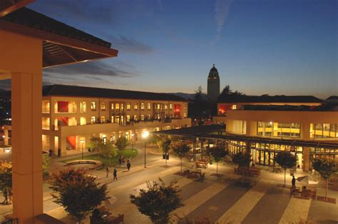 Stanford Executive Mba by Stanford Mit Bewerber Rekord Mba Journal News 252 Ber