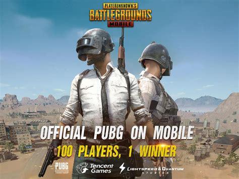 pubg mobile apk pubg mobile apk baixar gr 225 tis a 231 227 o jogo para android