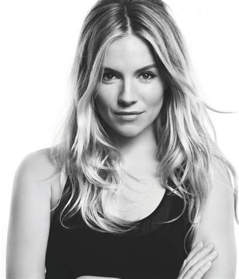 young actresses under 30 listal picture of sienna miller