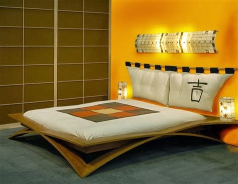 Bedroom And Relaxation Accessories Best 10 Ideas To Create Relaxation Bedroom Decor