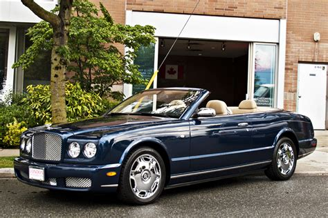 2009 bentley azure 2009 bentley azure 2017 2018 best cars reviews