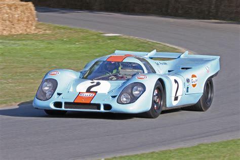 Porsche 917 Wiki by File 1970 Porsche 917k Flickr Exfordy 1 Jpg