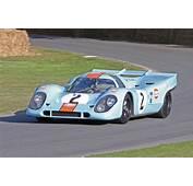 1970 Porsche 917K  Flickr Exfordy 1jpg