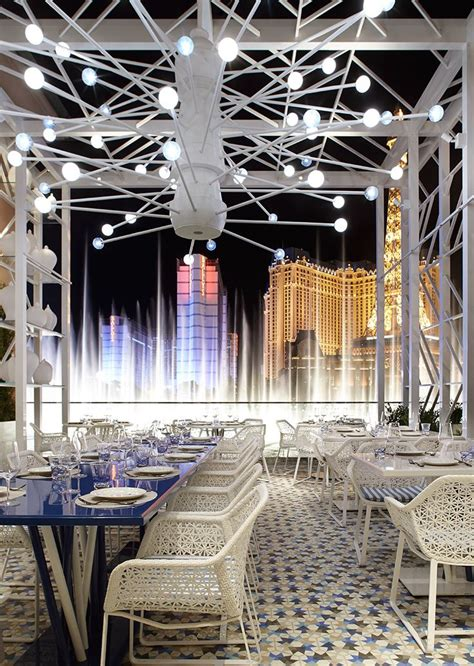 las vegas interior designers 17 best images about lago by julian serrano on resorts studios and architecture