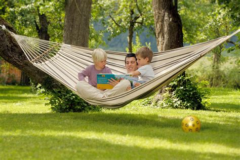Cotton Hammock Cotton Hammock With Spreader Bars