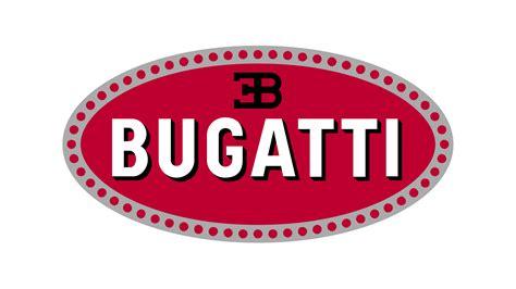 car logos bugatti logo hd png meaning information carlogos org