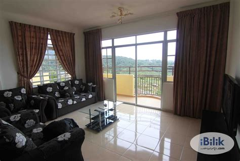 Apartment List In Cameron Highlands Cameron Highlands Apartment