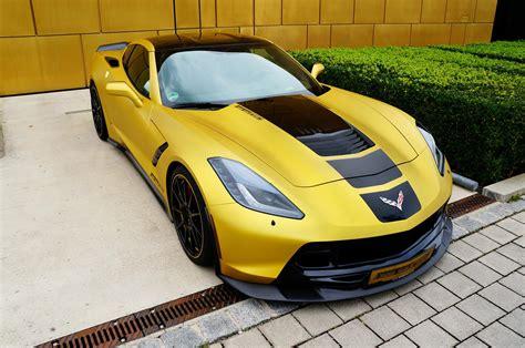 carsonline corvette nj largest corvette dealer autos post
