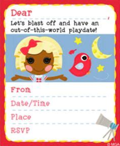 lalaloopsy party invitations template best template lalaloopsy on pinterest lalaloopsy lalaloopsy party and