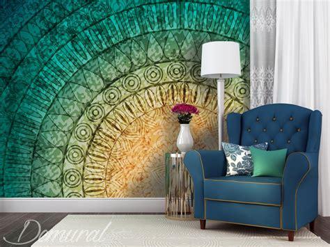 photographic wall murals a mural mandala wall murals and photo wallpapers abstraction photo wallpapers demural