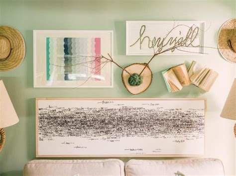 Diy Wall Decor by Attractive Style Of Diy Room Decor Using Twing