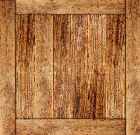 brown wood frame texture background stock photo colourbox