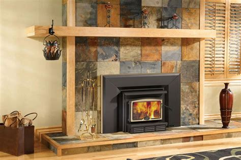 small gas fireplace insert fireplace designs