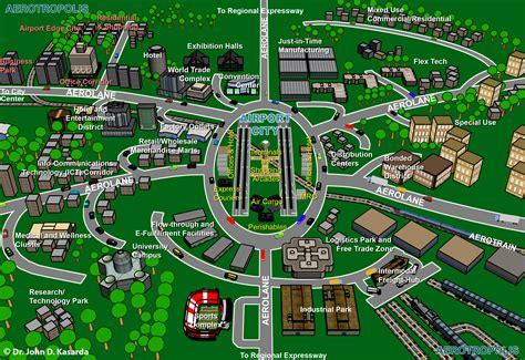 ideal image garden city