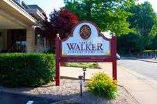 ross g walker funeral home ltd in new kensington pa