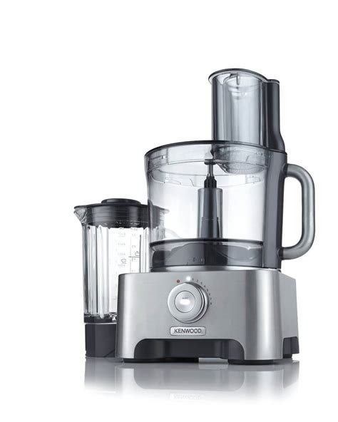 Multi Food Processor Vaganza best food processors reviews of 2017 2018 uk