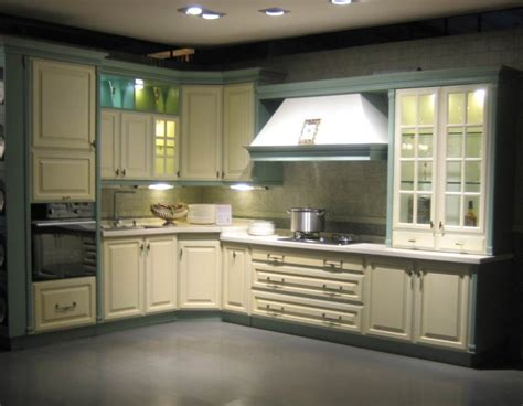pvc kitchen cabinets china pvc kitchen cabinet parry china kitchen cabinet