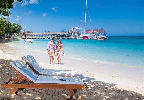 deals at sandals resorts vacation deals to sandals ochi resort ocho rios
