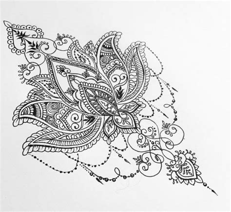 tattoo mandala wings 25 best ideas about tattoo design gallery on pinterest