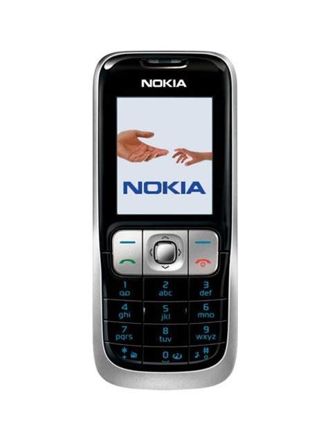 Baterai Hp Nokia 2630 nokia 2630