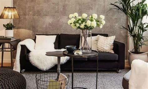 décoration tendance 2017 10 top crush living room ideas you must see