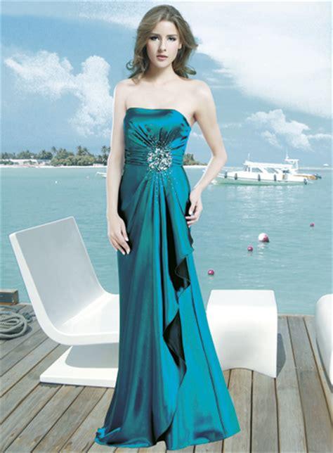 jurken winkel beijerlandselaan feestkleding in rotterdam betaalbare jurken avondjrken