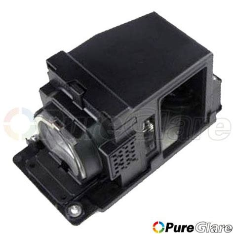 Proyektor Toshiba Tlp X2000 mwave tlplw11 projector l tlplw11 for toshiba tlp x2000 tlp x2000u tlp x2500 tlp x2500a