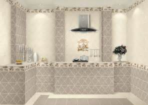 Design Of Tiles In Kitchen by Tiles Design For Living Room 3d House Free 3d House