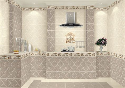 Kitchen Tiles Designs Ideas Design Ideas For Kitchen Tiles 3d House Free 3d House Pictures And Wallpaper
