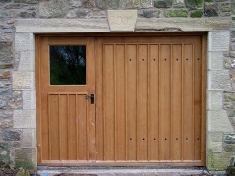 Garage Door Styles How To New Garage Door Styles Window To The Garage Door Styles Garage Intended For Garage Door Styles